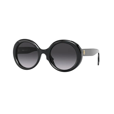 Burberry BE4314 Ella Sunglasses