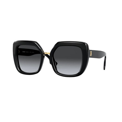 Burberry BE4315 Charlotte Sunglasses