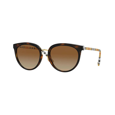 Burberry BE4316 Willow Sunglasses
