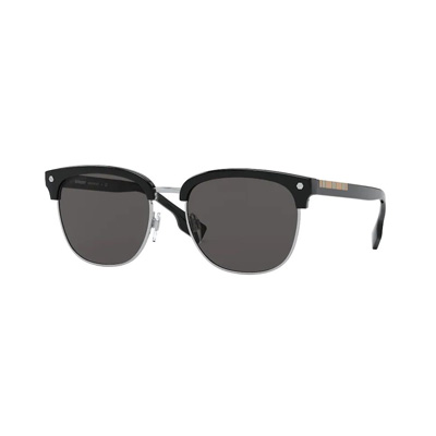 Burberry BE4317 Aubrey Sunglasses