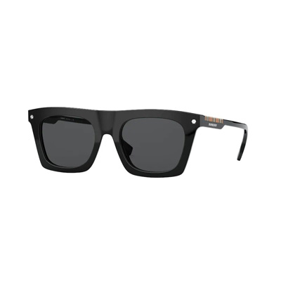 Burberry BE4318 Camron Sunglasses