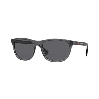 Burberry BE4319 Ellis Sunglasses