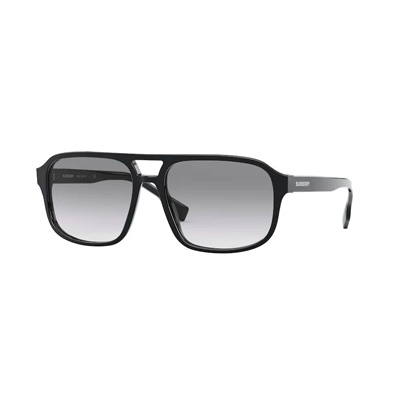 Burberry BE4320 Francis Sunglasses