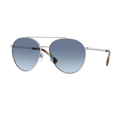 Burberry BE 3115 BE3115 Sunglasses