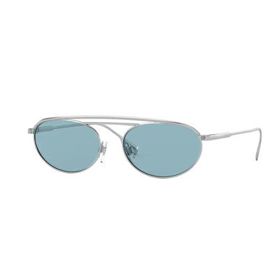 Burberry BE 3116 BE3116 Sunglasses