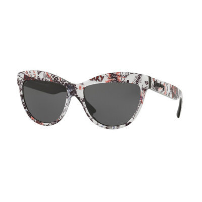 Burberry BE 4267 BE4267 Sunglasses