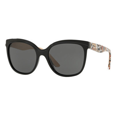 Burberry BE 4270 BE4270 Sunglasses