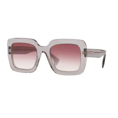 Burberry BE 4284 BE4284 Sunglasses
