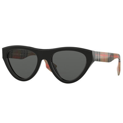 Burberry BE 4285 BE4285 Sunglasses