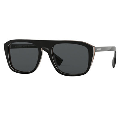 Burberry BE 4286 BE4286 Sunglasses
