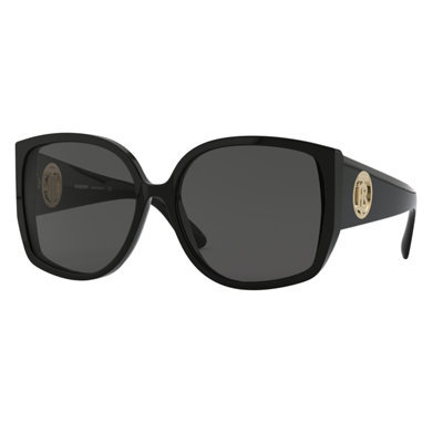 Burberry BE 4290 BE4290 Sunglasses