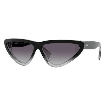 Burberry BE 4292 BE4292 Sunglasses