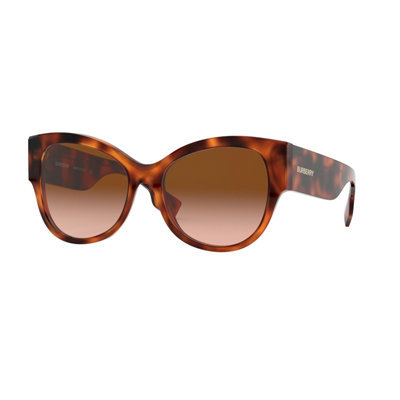 Burberry BE 4294 BE4294 Sunglasses