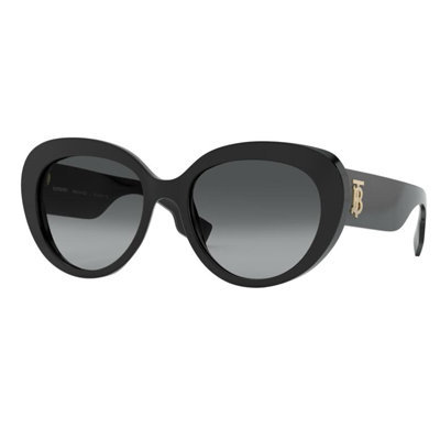Burberry BE 4298 BE4298 Sunglasses