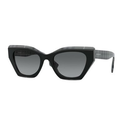 Burberry BE 4299 BE4299 Sunglasses