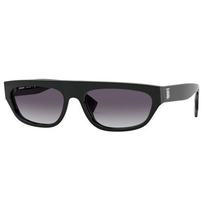 Burberry BE 4301 BE4301 Sunglasses