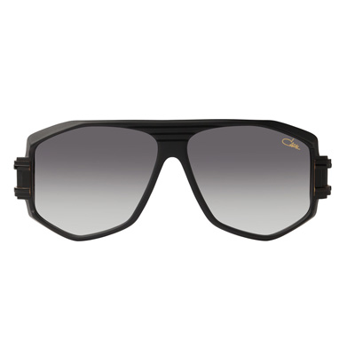 Cazal 163/301 Legends Sunglasses