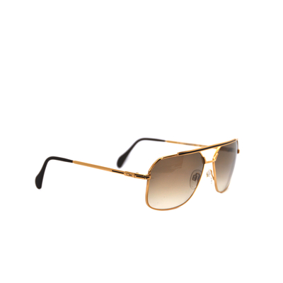 Cazal 9081 Sunglasses