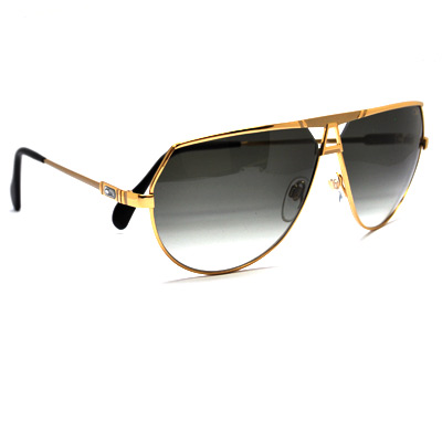 Cazal 953 Legends Sunglasses
