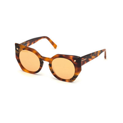 DSquared2 DQ 0322 DQ0322 Blondie Sunglasses