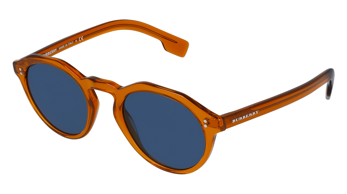 burberry_be_4280_be4280_sunglasses_burberry_be_4280_be4280_sunglasses_505445-51.png