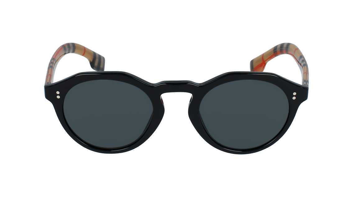 burberry_be_4280_be4280_sunglasses_burberry_be_4280_be4280_sunglasses_505487-50.png