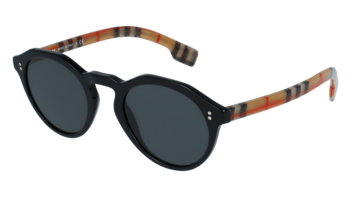 burberry_be_4280_be4280_sunglasses_burberry_be_4280_be4280_sunglasses_505487-51.png