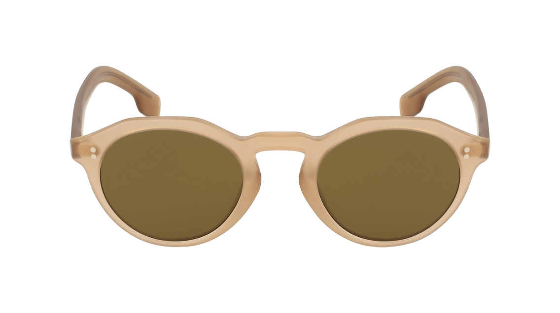 burberry_be_4280_be4280_sunglasses_burberry_be_4280_be4280_sunglasses_538770-50.png