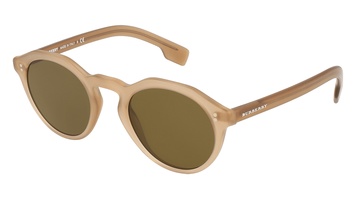 burberry_be_4280_be4280_sunglasses_burberry_be_4280_be4280_sunglasses_538770-51.png