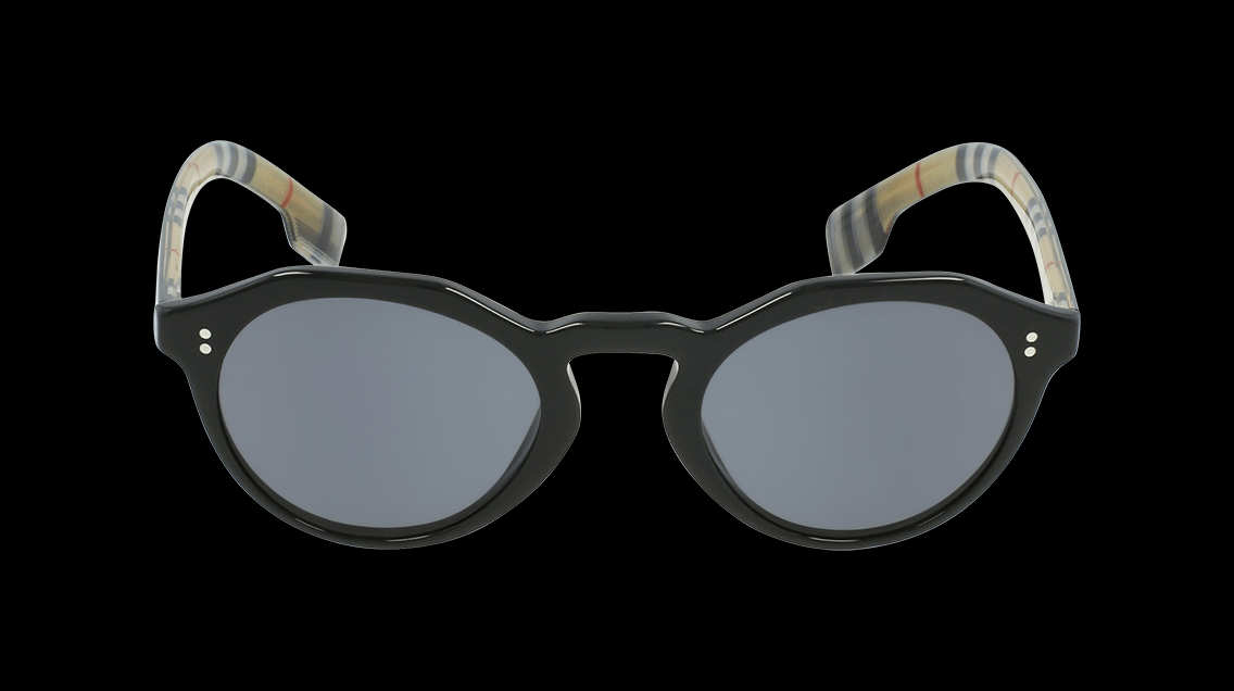 burberry_be_4280_be4280_sunglasses_burberry_be_4280_be4280_sunglasses_547612-50.png