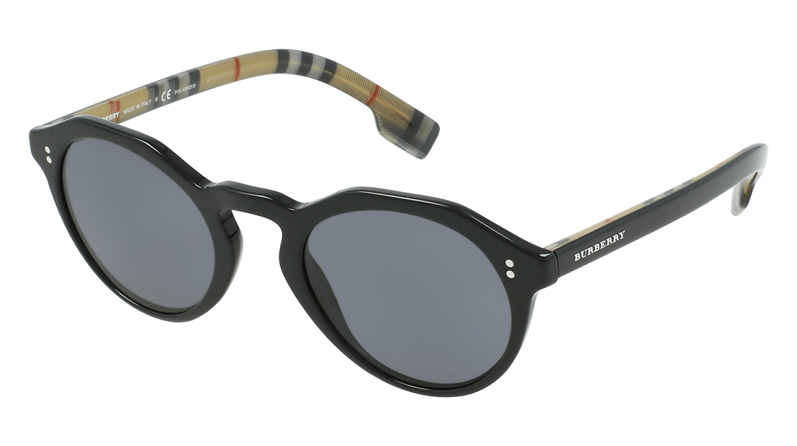 burberry_be_4280_be4280_sunglasses_burberry_be_4280_be4280_sunglasses_547612-51.png
