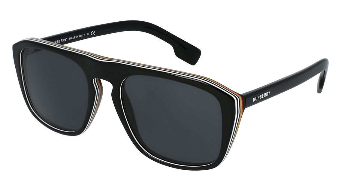burberry_be_4286_be4286_sunglasses_burberry_be_4286_be4286_sunglasses_514991-51.png