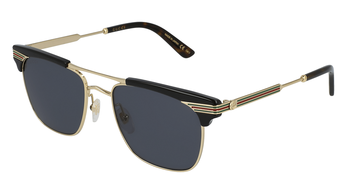 gucci_gg_0287s_gg0287s_sunglasses_484722-51.png