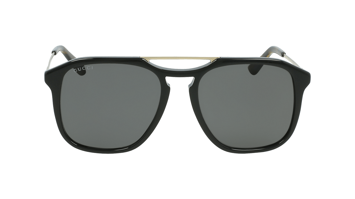 gucci_gg_0321s_gg0321s_sunglasses_519784-50.png