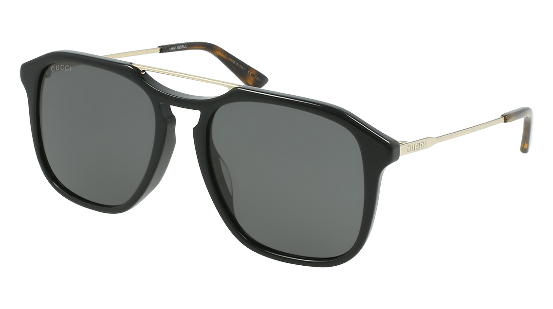 gucci_gg_0321s_gg0321s_sunglasses_519784-51.png