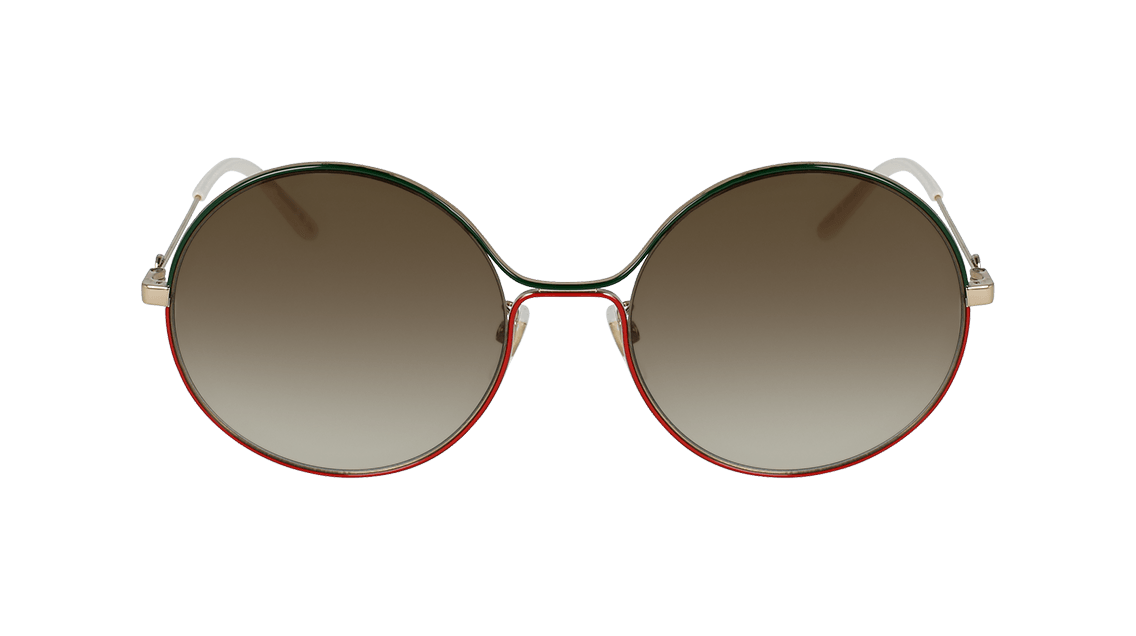 gucci_gg_0395s_gg0395s_sunglasses_514663-50.png