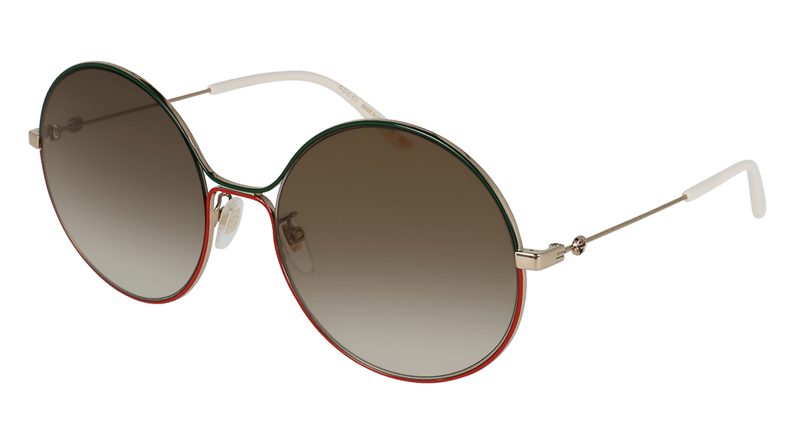 gucci_gg_0395s_gg0395s_sunglasses_514663-51.png