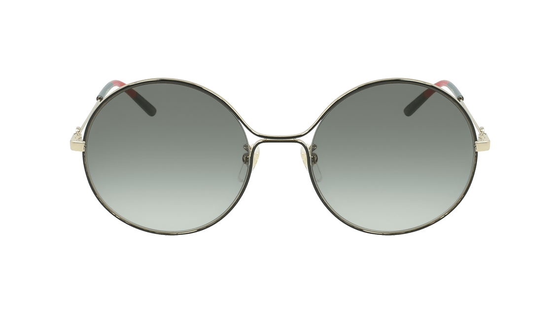 gucci_gg_0395s_gg0395s_sunglasses_514809-50.png