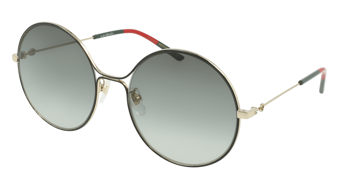 gucci_gg_0395s_gg0395s_sunglasses_514809-51.png