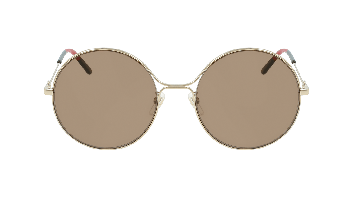 gucci_gg_0395s_gg0395s_sunglasses_547196-50.png