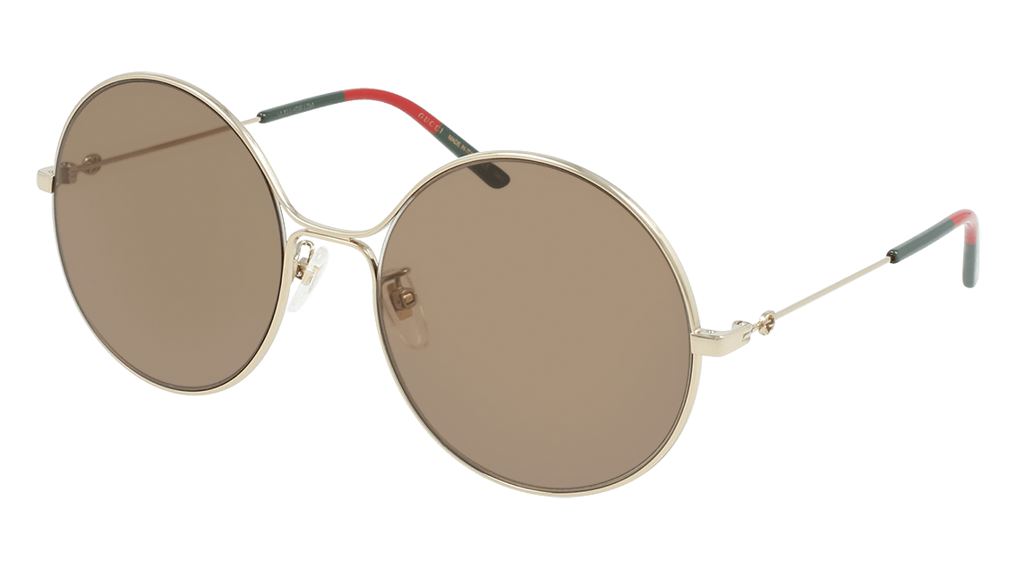 gucci_gg_0395s_gg0395s_sunglasses_547196-51.png