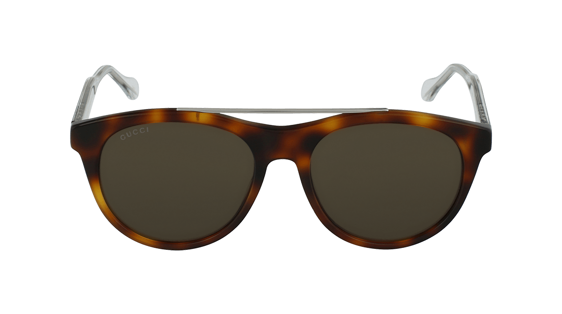 gucci_gg_0559s_gg0559s_sunglasses_558992-50.png