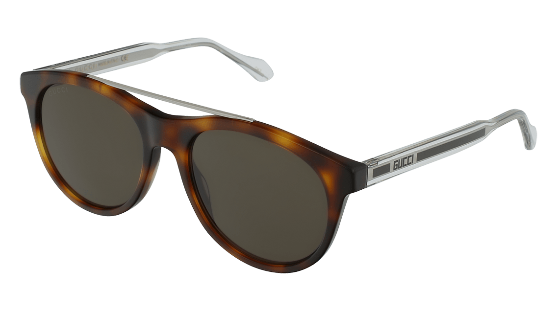 gucci_gg_0559s_gg0559s_sunglasses_558992-51.png