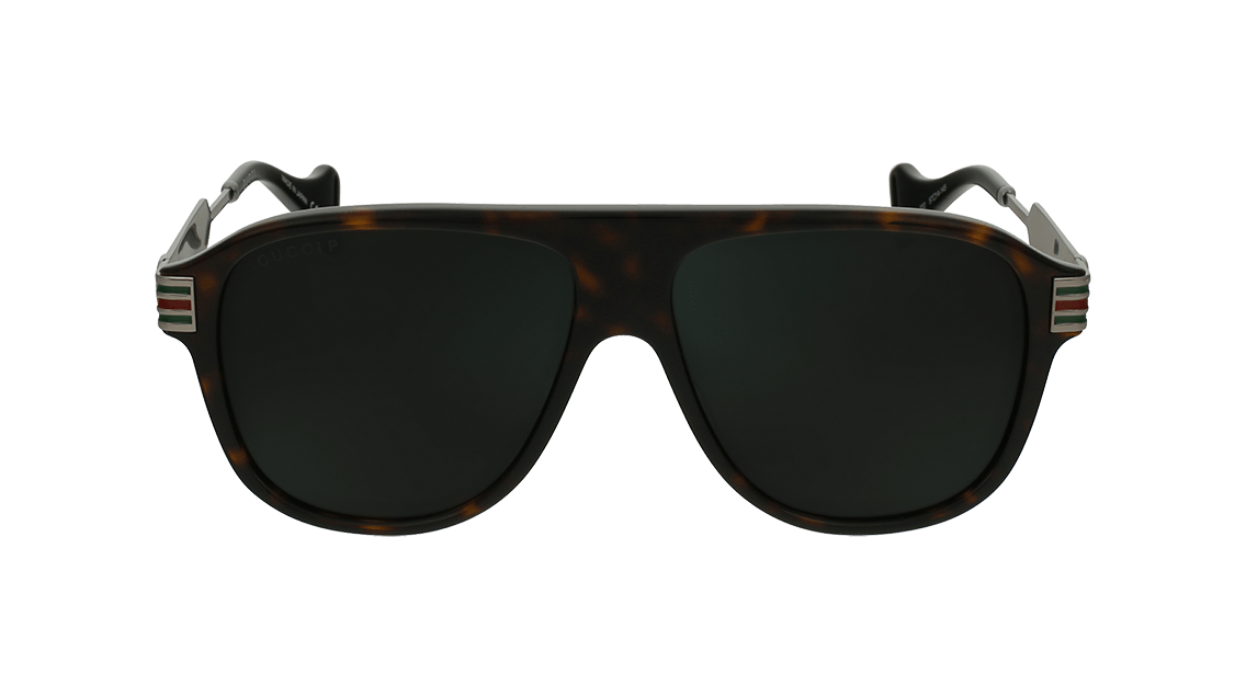 gucci_gg_0587s_gg0587s_sunglasses_557443-50.png