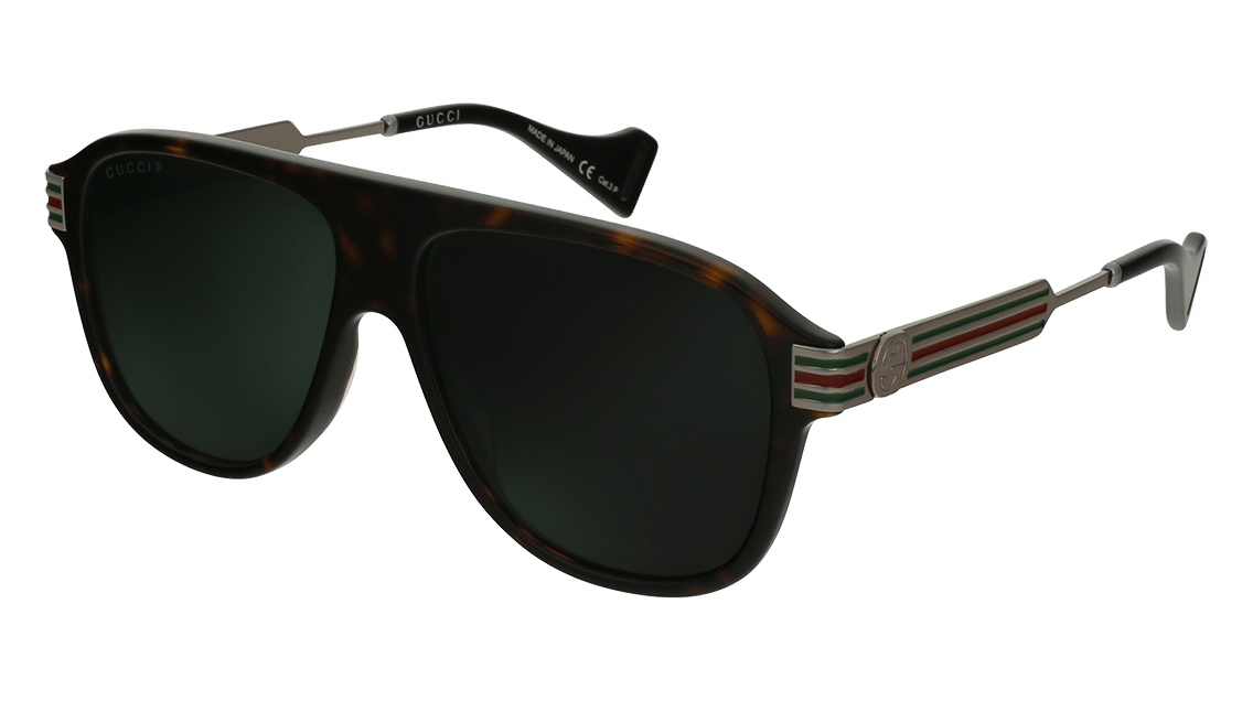 gucci_gg_0587s_gg0587s_sunglasses_557443-51.png