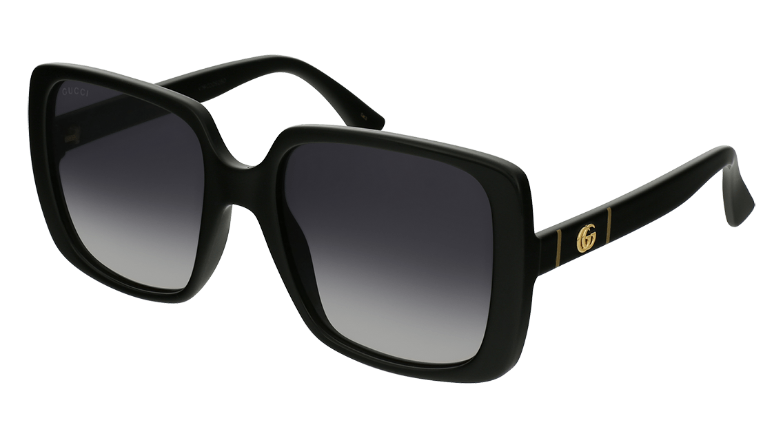 gucci_gg_0632s_gg0632s_sunglasses_557841-51.png