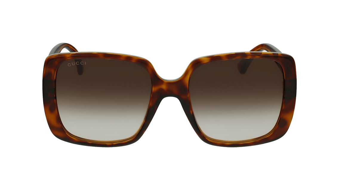 gucci_gg_0632s_gg0632s_sunglasses_557847-50.png