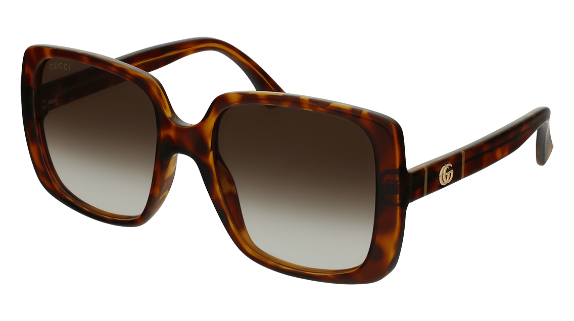 gucci_gg_0632s_gg0632s_sunglasses_557847-51.png