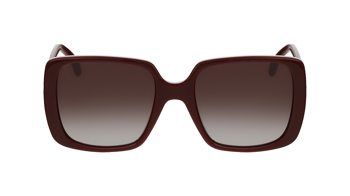 gucci_gg_0632s_gg0632s_sunglasses_566748-50.png