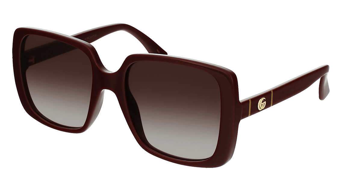 gucci_gg_0632s_gg0632s_sunglasses_566748-51.png